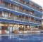 Hotel Port Salins
