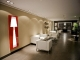 Hotel Be Smart Talavera