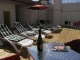 Hotel Marques De Barbera Apartments