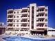 Hotel Flora Apartment