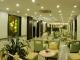 Hotel Zhong An