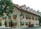 Hotel Land Martinshof