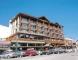 Hotel Hotel Club La Brunerie