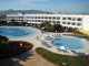 Hotel Palladium Palace Ibiza Resort