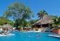 Hotel Palladium Vallarta Resort & Spa All Inclusive
