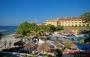 Hotel The Royal Suites Punta Mita By Palladium Ai