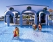 Hotel Riu Palace Mexico All Inclusive