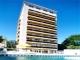 Hotel Pampa Plaza