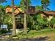 Hotel Australis Paradise Apart  Y Spa