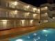 Hotel Terrazas De Mar