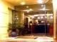Hotel San Lorenzo Apartments