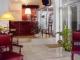 Hotel Meridien Suites Apart
