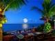 Hotel Privillage Praia Pousada De Charme