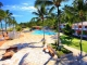 Hotel Saint Tropez Praia