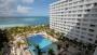 Hotel Grand Oasis Caribbean Resort