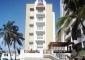 Hotel Best Western  Posada Freeman Zona Dorada