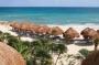 Hotel Valentin Imperial Maya Premium All Inclusive