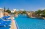 Hotel Diver Playaverde