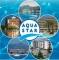 Hotel Aqua Star Roulette***