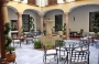 Hotel Coso Viejo (Antes Papa Bellotas)