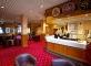 Hotel Shetland