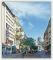 Hotel  Neue Krame