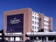 Hotel Express By Holiday Inn Foligno