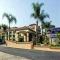 Hotel Best Western Galleria Inn