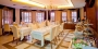 Hotel Best Western Premier Acropol Suites & Spa