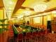 Hotel Jing Tai