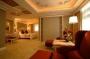 Hotel Shen Zhen