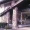 Hotel Tahoe Inn