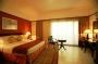 Hotel Savoy Crest Apartments