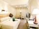 Hotel Haikou Xiangtianyuan Hotspring