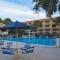 Hotel Paramount Plaza  & Suites