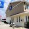 Hotel Americas Best Value Inn-Frankfort