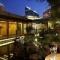 Hotel Beijing He Ping Li