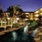 Hotel Doubletree  Ontario Airport