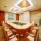 Hotel Xinyuan Hot Spring