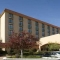 Hotel Embassy Suites  Denver Se