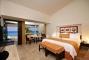 Hotel Presidente Intercontinental Cozumel Resort & Spa