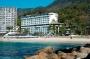 Hotel Presidente Intercontinental Puerto Vallarta