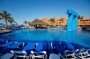 Hotel Holiday Inn Resort Los Cabos