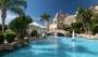 Hotel Gran  Bahia Del Duque
