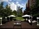 Hotel Ayre Gran  Colon