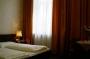 Hotel  Mozart Vienna