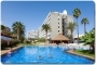Hotel Interpalace Blue Sea