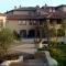 Hotel Borgo Di Cortefreda