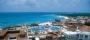 Hotel Gran Bahia Principe Tulum All Inclusive