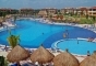 Hotel Gran Bahia Principe Coba All Inclusive